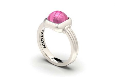 anillo-elegance